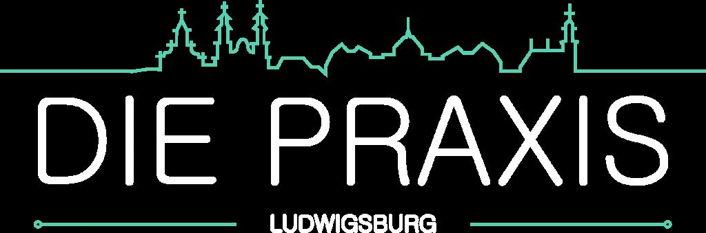 DIE PRAXIS Ludwigsburg