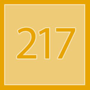 217design